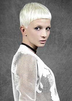 © FELICITAS e FELICITAS HAIR TEAM HAIR COLLECTION