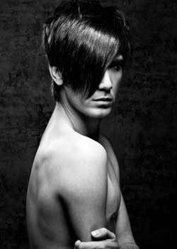 © JAVIER MADUENO - JM ESTILISTAS HAIR COLLECTION